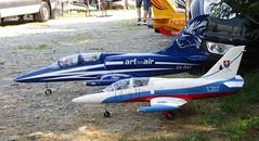 Bild04 (mfgrothrist) Tags: eolo ivrea jetmeeting italy italien anlass ausflug heinz jet modellflug rc sonne 2019