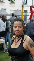 2019-06-09_17-33-07_ILCE-6500_DSC07508 (Miguel Discart (Photos Vrac)) Tags: 2019 57mm bcws belgie belgique belgium catch combatdelutte courtsaintetienne courtstetienne e18135mmf3556oss female femme focallength57mm focallengthin35mmformat57mm girls ilce6500 iso800 kyrashamshir kyrashamshirbcws kyrashamshirbcwssuperstarwrestling kyrashamshirsuperstarwrestling kyrashamshirsuperstarwrestlingbcws lutte sony sonyilce6500 sonyilce6500e18135mmf3556oss sport superstarwrestling woman women wrestling wrestlingmatch
