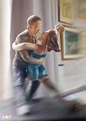 Tango - Vilma Carrizo NKAEP LM+35 1007920_DxO (mich53 - thank you for your comments and 6M view) Tags: danse tango sculpture exposition evénement vilmacarrizo bonnières leicamtype240 summiluxm35mmf14asph mouvement télémètre entfernungsmesser rangefinder couple étreinte danseur paar umarmung tänzer embrace dancer