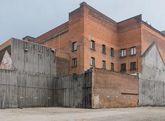 Housing shapes (jefvandenhoute) Tags: belgium belgië antwerp antwerpen light shapes