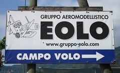 Bild01 (mfgrothrist) Tags: eolo ivrea jetmeeting italy italien anlass ausflug heinz jet modellflug rc sonne 2019