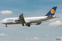 Lufthansa Boeing 747-830 D-ABYM Bayern (895437) (Thomas Becker) Tags: lufthansa dlh boeing b747 747 830 800 b748 748 dabym bayern staralliance cn37837 ln1494 020214 280214 lh721 beijing peking pek fraport flughafen airport aeroport aeropuerto aeroporto fra eddf frankfurt plane spotting aircraft airplane avion aeroplano aereo 飞机 vliegtuig aviao аэроплан samolot flugzeug germany deutschland hessen rheinmain nikon d800 nikkor 70200 vrii fx raw gps aviationphoto cthomasbecker 190601 arrival geotagged geo:lat=50039523 geo:lon=8596970 aerotagged aero:airline=dlh aero:man=boeing aero:model=747 aero:series=800 aero:tail=dabym aero:airport=eddf