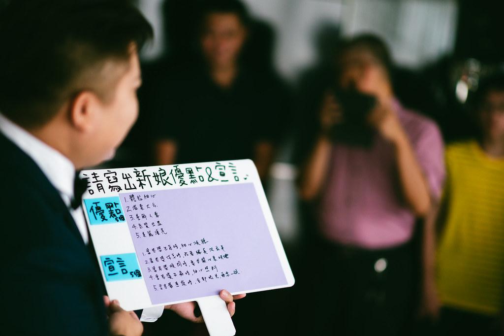 """""""台北推薦台中婚攝,JOE愛攝影,結婚迎娶,宴客紀錄,后里東達"""