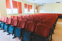 Orizont Durlesti Branch (Liceul Teoretic Orizont) Tags: 2019 orizont facilities durlesti