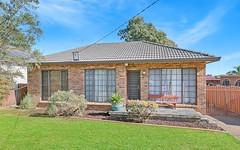 18 Blackett Street, Kings Park NSW
