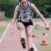 NI & Ulster U18-U20 & Senior Championships 2019