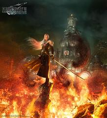 Final-Fantasy-VII-Remake-100619-002