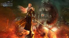 Final-Fantasy-VII-Remake-100619-001