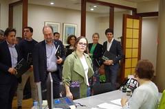 Acreditaciones JJGG Bizkaia -0024 (EAJ-PNV) Tags: eajpnv euzkoalderdijeltzalea euzkadi partidonacionalistavasco partinationalistebasque partidémocrateeuropéen basquecountry basque basquenacionalparty bizkaia juntasgeneralesdebizkaia bizkaikobatzarnagusiak