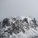 The Raw Mountains of Lofoten