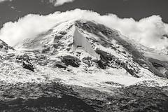 Mount Huascaran, Ancash, Peru (Inti Runa) Tags: canoneosm5 canonefm18150mm huascaran ancash yungay mountain cordillerablanca andes landscape