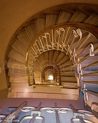 Cargol (Amy Charlize) Tags: amycharlize focosocial awesone amazing architecture arch interiors design details photography