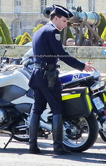 "bootsservice 19 2020862 (bootsservice) Tags: police ""police nationale"" policier policiers policeman policemen officier officer uniforme uniformes uniform uniforms bottes boots ""riding boots"" motard motards motorcyclists motorbiker biker moto motorcycle bmw paris"