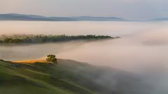 Туманное море #Landscape, #photo, #photography, #travel, #instagram, #tagsforlikes, #summer, #bestoftheday, #photooftheday, #sky, #amazing, #своифото, #пейзаж, #природа, #утро, #рассвет, #дерево, #натура, #восход, #sunrise, #nature, #tree, #Landscape, #su (ЛеонидМаксименко) Tags: красиваяроссия uralinsta bestoftheday natgeoru foggy nature amazing небо instagram southural природа натура дерево etonashural sun пейзажироссии рассвет своифото sunrise photooftheday natureofrussiaru fotoural natgeorussia photography sky natureofrussia пейзаж восход photo summer небоголубое утро лучи tree tagsforlikes landscape natgeoyourshot russbeauty туман travel