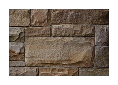 Stone Wall (sorrellbruce) Tags: stonewalls wall abstract symbolism xenophobia racism