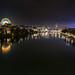 Basler Herbstmesse - Panorama