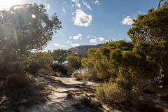 Serra de Tramuntana (BMelzer Fotografie) Tags: mallorca mittelmeer mediterranean sea serradetramuntana