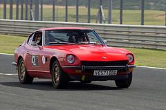 DATSUN 240Z (Manolo Serrano Caso) Tags: