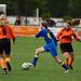 Sportclub Lochem MO15-1 kampioen 2019-24