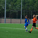 Sportclub Lochem MO15-1 kampioen 2019-20