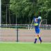 Sportclub Lochem MO15-1 kampioen 2019-2