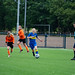 Sportclub Lochem MO15-1 kampioen 2019-1