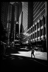 Openings & closings (Albion Harrison-Naish) Tags: sydney streetphotography australia nsw newsouthwales hipstamatic blackeyssupergrainfilm lowylens jollyrainbow2xflash albionharrisonnaish