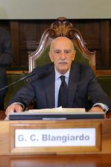 IMG_9790 (Fotogallery Istat) Tags: gian carlo blangiardo