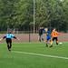 Sportclub Lochem MO15-1 kampioen 2019-32