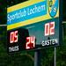 Sportclub Lochem MO15-1 kampioen 2019-30