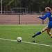 Sportclub Lochem MO15-1 kampioen 2019-27