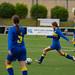 Sportclub Lochem MO15-1 kampioen 2019-25