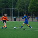 Sportclub Lochem MO15-1 kampioen 2019-19