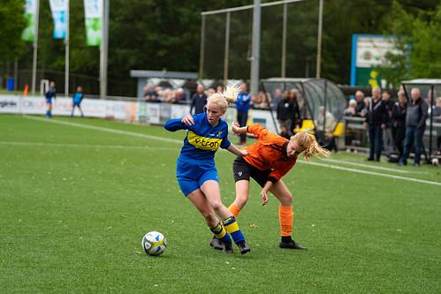 Sportclub Lochem MO15-1 kampioen 2019-15