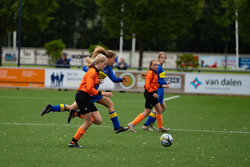 Sportclub Lochem MO15-1 kampioen 2019-11