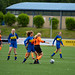 Sportclub Lochem MO15-1 kampioen 2019-10