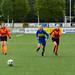 Sportclub Lochem MO15-1 kampioen 2019-8
