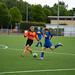 Sportclub Lochem MO15-1 kampioen 2019-6