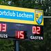 Sportclub Lochem MO15-1 kampioen 2019-5