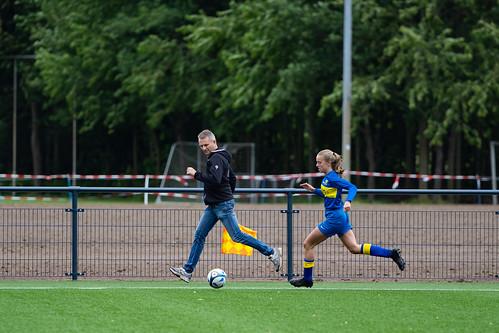 Sportclub Lochem MO15-1 kampioen 2019-3