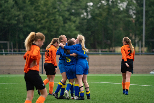 Sportclub Lochem MO15-1 kampioen 2019-29