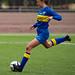 Sportclub Lochem MO15-1 kampioen 2019-26