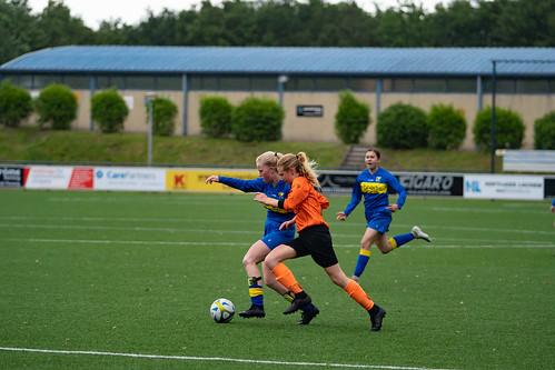 Sportclub Lochem MO15-1 kampioen 2019-18