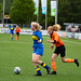 Sportclub Lochem MO15-1 kampioen 2019-16