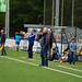 Sportclub Lochem MO15-1 kampioen 2019-9