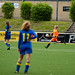 Sportclub Lochem MO15-1 kampioen 2019-4