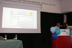"Prof. Kostas Fountoulakis - Razlike v količnikih samomora med državami • <a style=""font-size:0.8em;"" href=""http://www.flickr.com/photos/102235479@N03/48036149346/"" target=""_blank"">View on Flickr</a>"