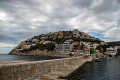 Port d'Andratx (BMelzer Fotografie) Tags: mallorca mittelmeer mediterranean sea serradetramuntana portdandratx
