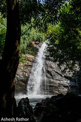 Deodharjhar(waterfall) (asheshr) Tags: 18140mm d7200 deodharfall deodharwaterfall deonjharawaterfall nikon nikond7200 odisha orissa waterfall waterfalls waterfallsofindia waterfallsofodisha waterfallsoforissa
