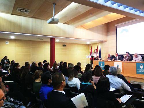 8ª Jornada de Empleo y Emprendimiento